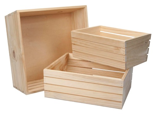 Basket - slatted sloped sides (2).jpg