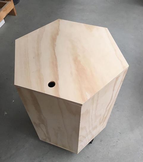 box_1300
