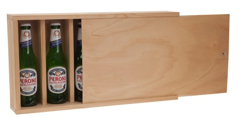 beer-box-1